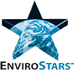 Top Rated 5 Star EnviroStar